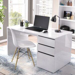 Mesas despacho y escritorios